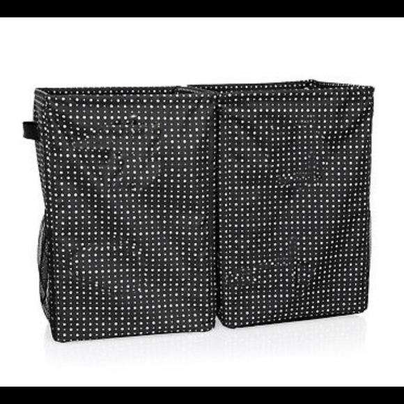 Thirty One Snap Duo Storage